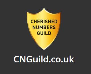 CN Guild logo